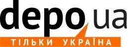 Депо – новини регіонів України